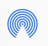 【iPhone】AirDropの正しい設定方法