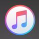 【必見】iTunesをアンインストールする方法