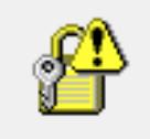 【解決】このサイトのセキュリティ証明書の取消情報は、使用できません。非表示方法