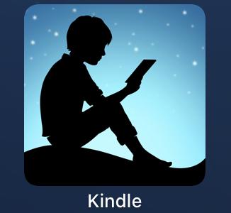 【Mac】kindleの購入済み本のダウンロードが終わらない